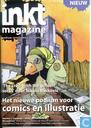 Inkt Magazine 1