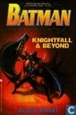 Knightfall & beyond