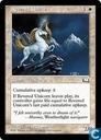 Revered Unicorn