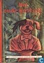 Comics - Bully Dog - Het oude kasteel