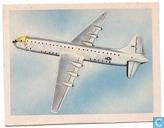 C-99 (U.S.A.)