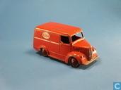 Trojan 15CWT Van 'Esso'