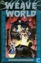 Weave World 1