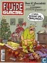 Fluide Glacial 391