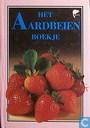 Aardbeienboekje