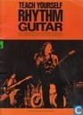 Teach yourself Rhythm Guitar