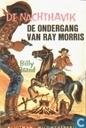 De ondergang van Ray Morris