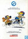 Bandes dessinées - Boule et Bill - Bollie & Billie richten een bedrijfje op!