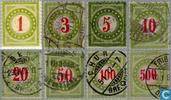 1883 chiffres (Zwi P3)