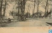 Koepoortsplein, Hoorn