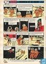 Comic Books - Bob Spaak op zijn praatstoel - Pep 12