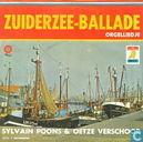 Zuiderzee-ballade