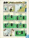 Strips - Ohee (tijdschrift) - Vorstelijke hartstocht