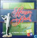 Hessen spel - Het Heerder handelsspel