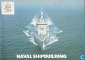 Naval Shipbuilding