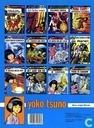 Comic Books - Yoko, Vic & Paul - De aartsengelen van Vinea