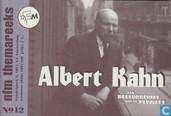 Albert Kahn; Een beeldarchief van de planeet