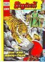Buh-Kro, Konig der Tiger