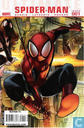 Ultimate Spider-Man 001