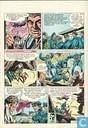 Comics - Zwarte Valk - De film menagerie