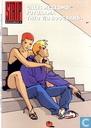 Strips - Luka - Stripschrift 320
