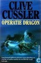 Operatie Dragon