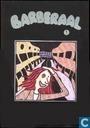 Comics - Barbara Stok - Barberaal 1