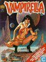 Vampirella 85