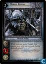 Morgul Ruffian