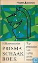 Prisma schaakboek 5: Topprestaties van 50 meesters