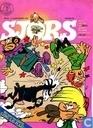 Bandes dessinées - Arad en Maya - 1972 nummer  50