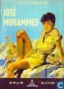 José Mohammed