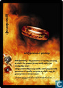 The One Ring, Isildur's Bane