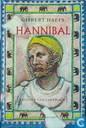 Hannibal; kroniek van Carthago