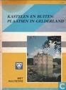Kastelen en buitenplaatsen in Gelderland