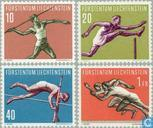 1956 Sport (LIE 86)