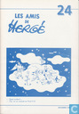 Les amis de Hergé 24