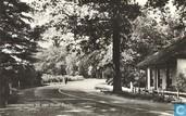 Tuinmanswoning bij den Huize Ruurlo