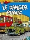Le danger public