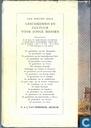 Livres - Kresse, Hans G. - De geschiedenis van Carthago
