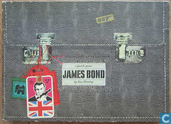 Spellen - James Bond - James Bond