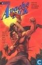 Apache Dick 4