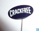 Crackfree