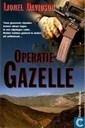 Operatie Gazelle