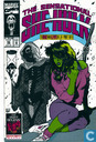 The Sensational She-Hulk 52
