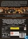 DVD / Video / Blu-ray - DVD - The Da Vinci Code