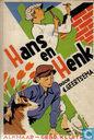Hans en Henk