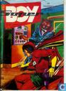 Super boy 5