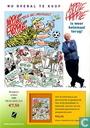 Bandes dessinées - Stripschrift (tijdschrift) - Stripschrift 385