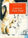 Loekie en Pietje Haak